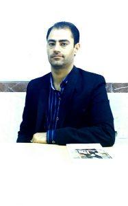زرتشت محمدی مکتب اصالت کلمه زبان تشعشعی استاد آرش آذرپیک عریانیسم